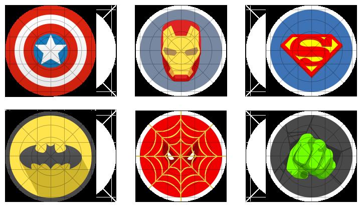 iCON_hero
