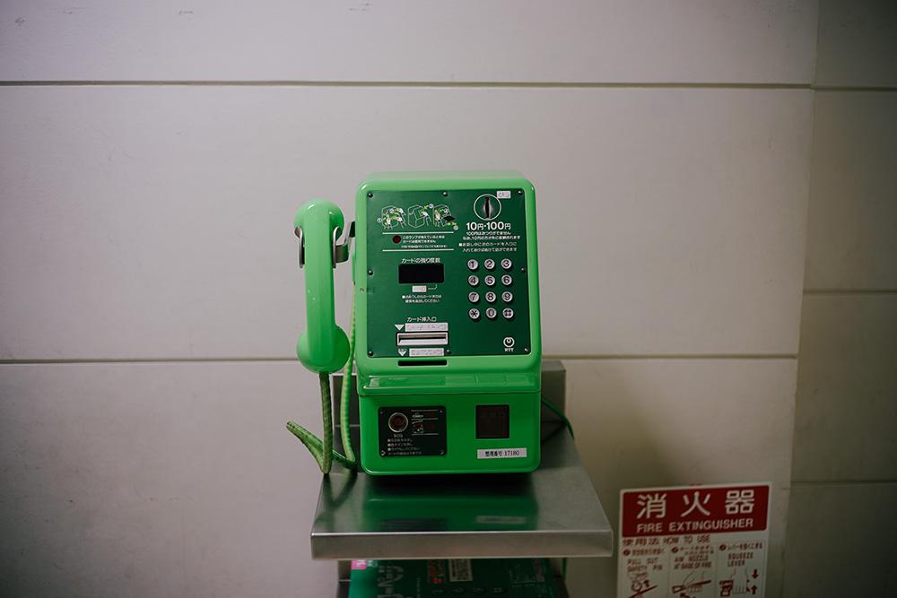 DSC00532